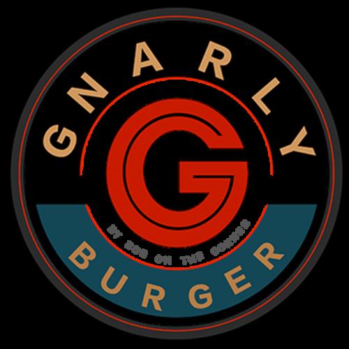 gnarlylogotyp